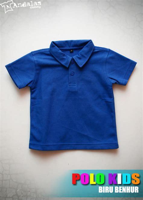 Kaos Polo Shirt Polos 11 pin polo shirt kaos golf 11 pakaian seragamcom on
