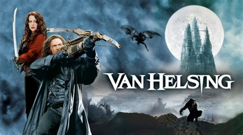 film online van helsing watch van helsing online 2004 full movie free 9movies tv
