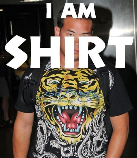Ed Hardy Meme - 17 best images about douchery on pinterest affliction