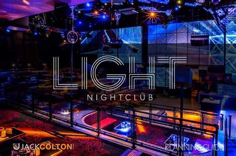 light nightclub mandalay bay jackcolton official guide to light nightclub at mandalay bay