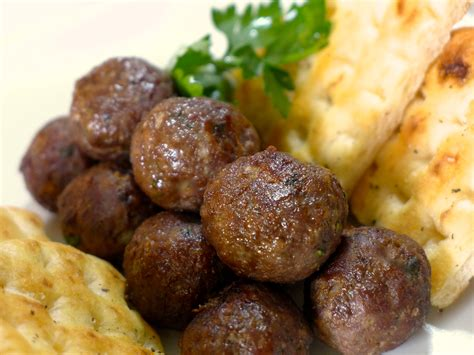 recipe of dish meatballs recipe dishmaps