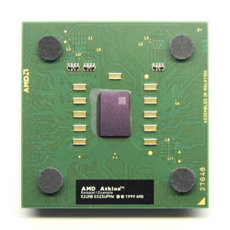 amd sockel a amd athlon xp 3000 2 16ghz 512kb 333mhz axda3000dkv4d