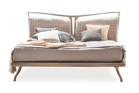 letto in ferro battuto moderno letto matrimoniale moderno in ferro per albergo idfdesign