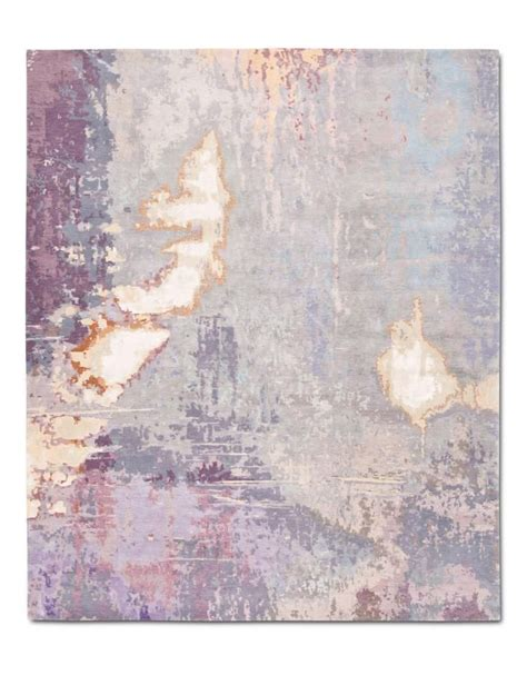 best material for area rugs 423 best material carpet rug images on carpets carpet design and area rugs