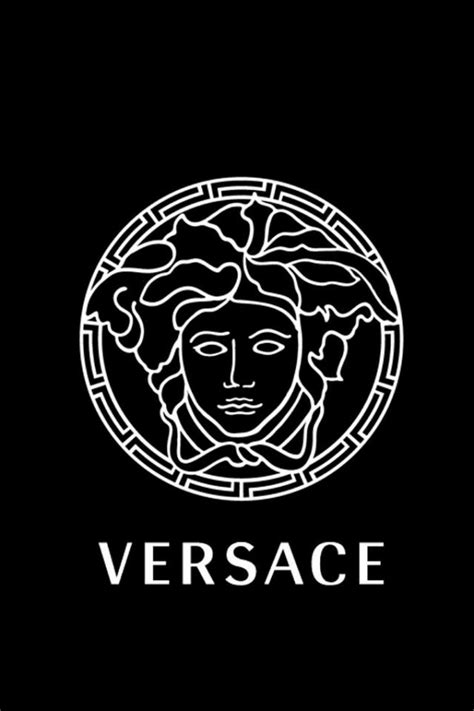 wallpaper iphone 6 versace wallpaper iphone versace 86