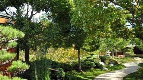 decoracion de piscinas y jardines decoraci 243 n de jardines ideas para decorar tu jard 237 n o