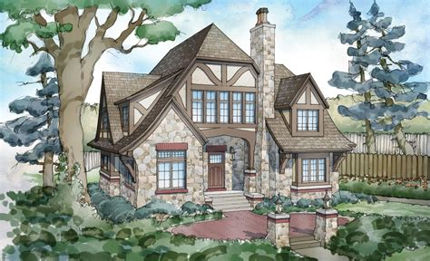 tudor cottage house plans 100 tudor cottage plans oak leaf manor luxury home