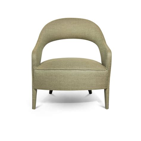 modern fabric armchair contemporary armchair fabric beige tellus brabbu videos soapp culture