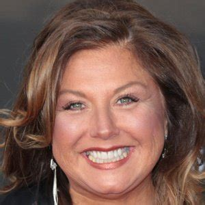 abby lee miller birthday abby lee miller bio facts family famous birthdays