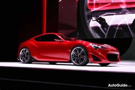 scion gtr toyota ft 86 chief engineer speaks on the anti gt r