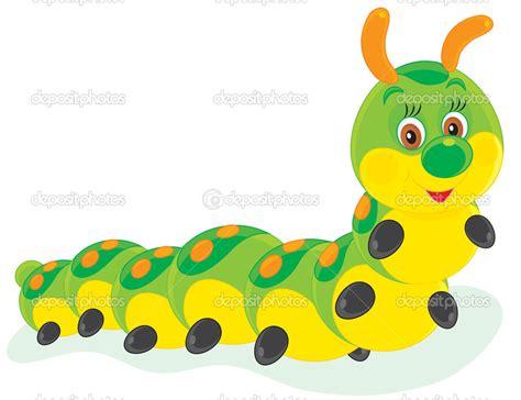 caterpillar clipart caterpillar clipart clipart panda free clipart images