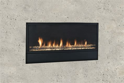 Firebox Fireplace by Shop Houzz Monessen 42 Quot Artisan Total Signature Command
