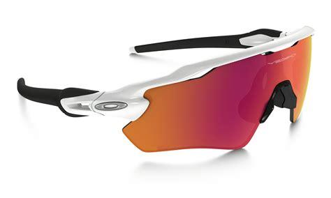Sunglass Oakley Sport sports sunglasses oakley