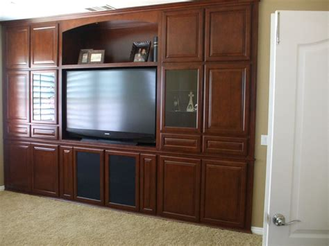 Kitchen Cabinet Wholesalers by Watch The Big Game In Style Cabinet Wholesalers Kitchen