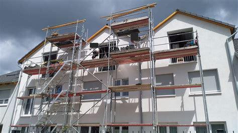neues haus mit grundst ck kaufen reihenhaus kaufen berlin haus in berlin kaufen neu gebaut