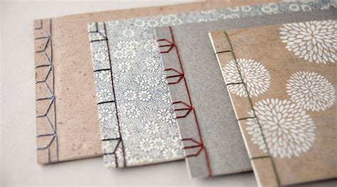 sketchbook japanese japanese side sewn sketchbook by jody creativebug