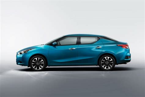 2019 Nissan Lannia by 2017 Nissan Lannia Rumor Review And Redesign 2018
