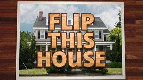 flip this house cast flip this house casting new season