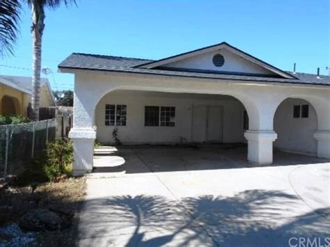 houses for rent in santa maria ca 611 w monroe st santa maria ca 93458 home for sale and real estate listing