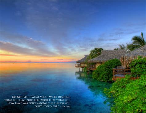 breathtaking scenery breathtaking quotes quotesgram