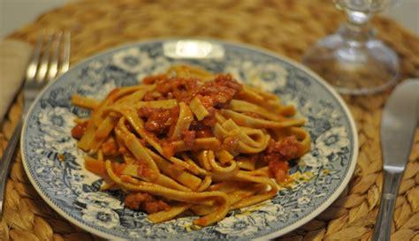 Pasta Fatta In Casa by Pasta Fatta In Casa Senza Glutine