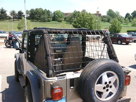 jeep crate crate jeep
