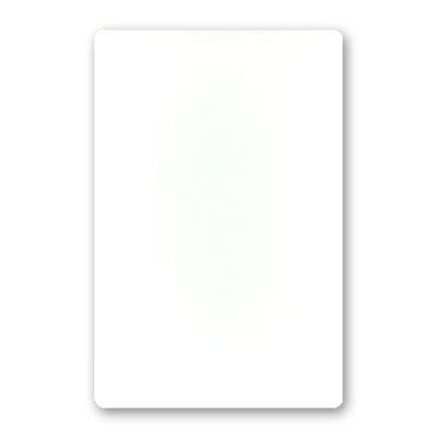 Visitenkarten Blanko by Blank Cards Clipart Best