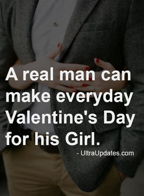 sarcastic valentines day quotes 24 sarcastic valentines day quotes sayings images