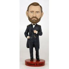 70 s bobblehead 1000 images about bobbleheads this on bobble