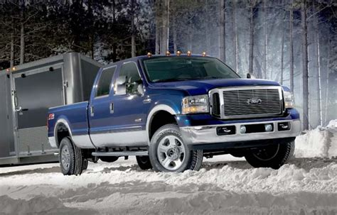 2006 ford f250 diesel specs get last automotive article 2015 lincoln mkc makes its