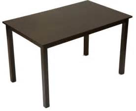 Dining Table Chairs Match Home Mix And Match Dining Dinette Table Chairs