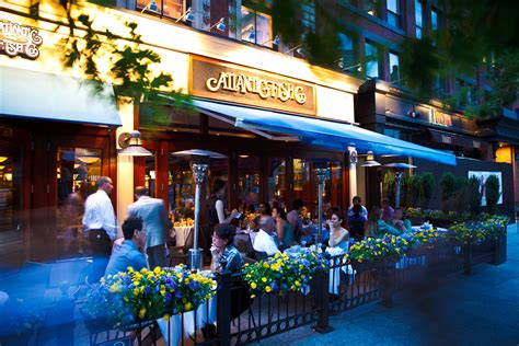 best seafood restaurants in boston these are the most popular seafood restaurants in boston