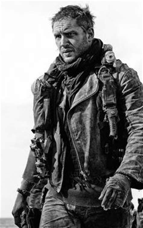 fight to live a post apocalyptic thriller after the outbreak books mad max costumes on the set of mad max beyond