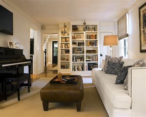 Piano Room Decor by How To Set Up Piano In A Small Room Design Pictures Remodel Decor And Ideas Floor