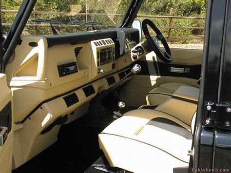 land rover defender interior back 133 best land rover defender interiors images on pinterest