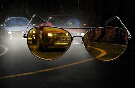 night driving glasses   top rated night