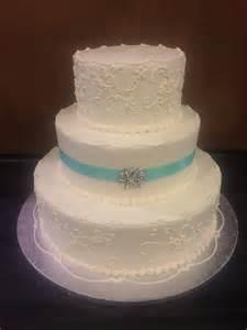 Publix wedding cake on pinterest wedding cakes weddings and publix