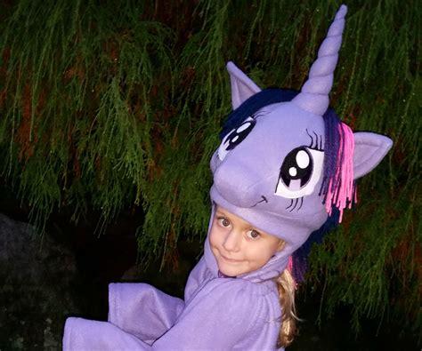 Rarity Lipita my pony twilight sparkle costume disfraz
