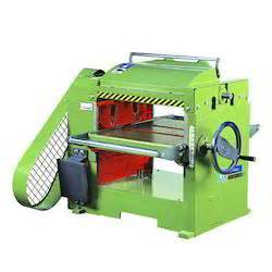 wood working machines  ahmedabad woodworking machine