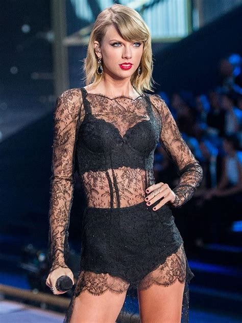 taylor swift country chart history taylor swift