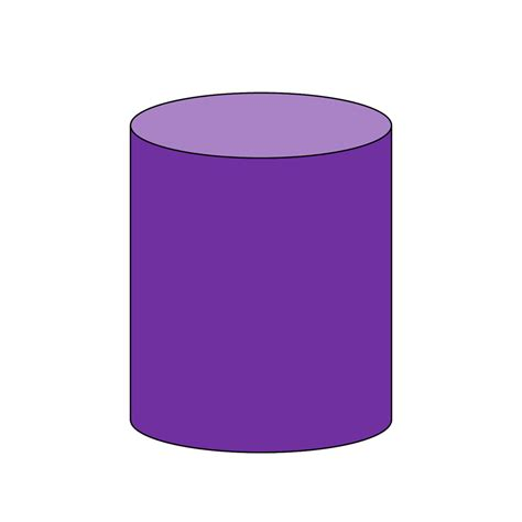 visio cylinder cylinder shape www imgkid the image kid has it