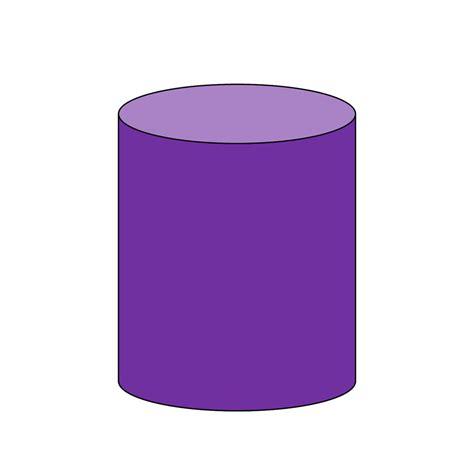 visio cylinder shape cylinder shape www imgkid the image kid has it