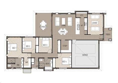 quality homes floor plans lot 76 rainforest rise edmonton cairns specialist in