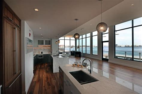 in boston s ultra luxury condo market what does 63 000