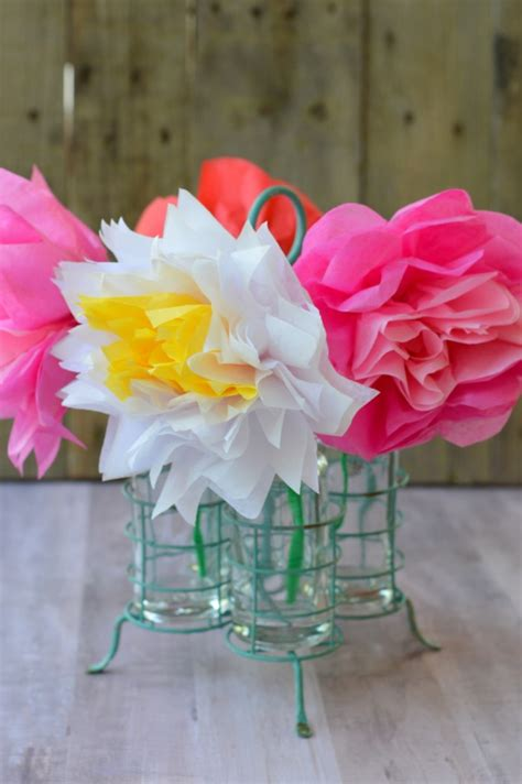 simple day crafts craft ideas to make for mothers day crafts for