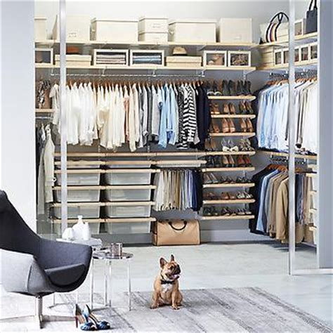 Best Closet Storage Systems Elfa Wall Units Shelving Systems Shelf Ideas The