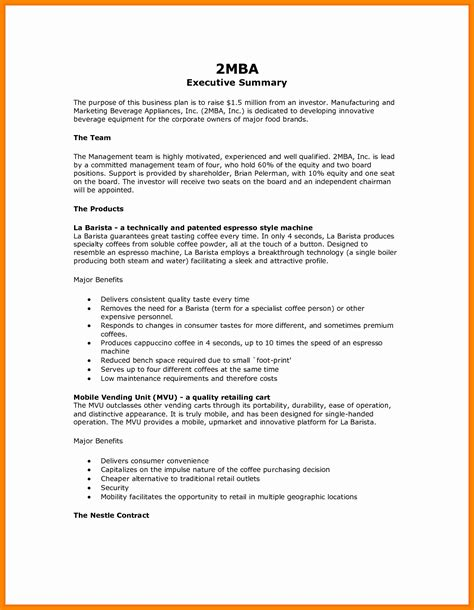administrative assistant resume summary exles 12 best of executive assistant sle resume resume