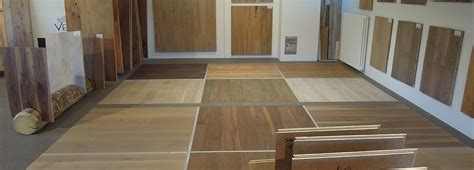 pavimenti in legno massiccio pavimenti in legno massiccio lamellare