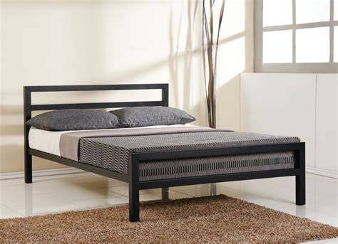 black bed frames monaco black bed frame bed for luxury bed frames