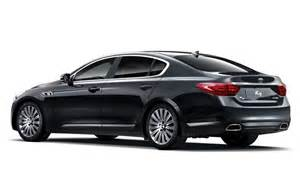 Kia K Kia K900 Price Wallpaper Specs